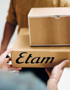 temoignage_client_etam2