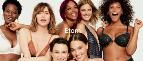 temoignage_client_etam1