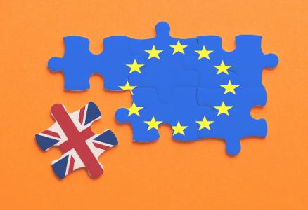 bilan post brexit